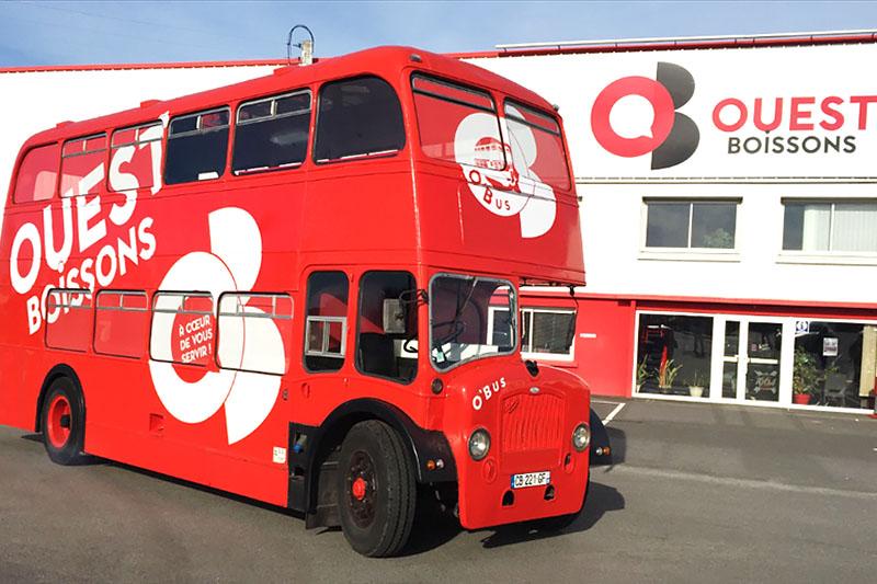 O'Bus